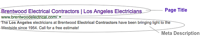 Brentwood Electrical Contractors2