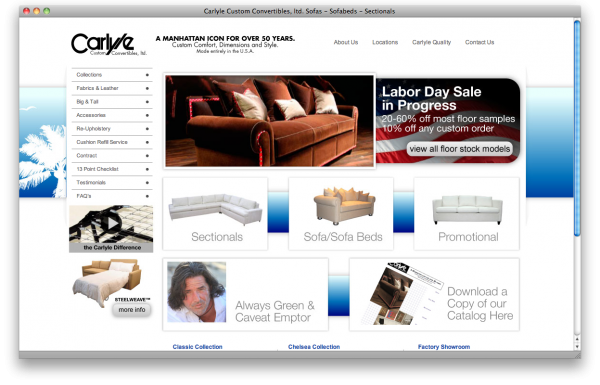 Carlyle_Sofas__A_JAM_Graphics_Website.png