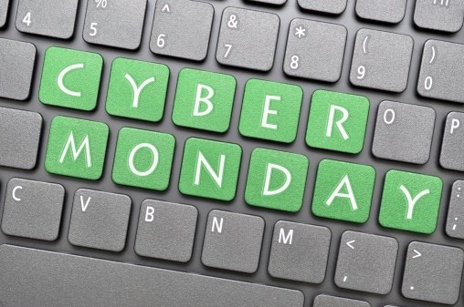Cyber_Monday__JAM_Graphics_blog.jpg