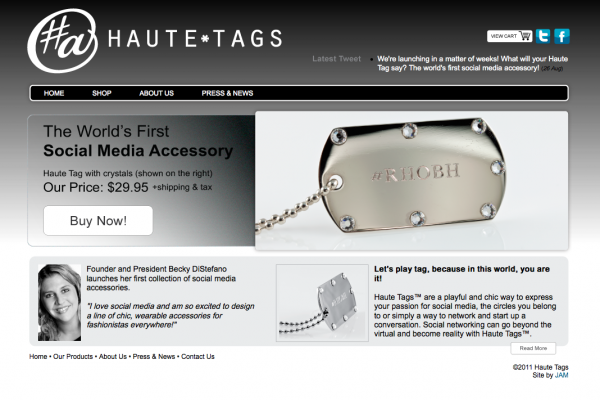 Haute_Tags__A_JAM_Graphics_Website.png