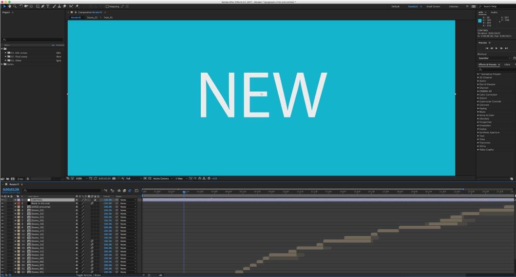 JAM-Video-PostProduction.jpg