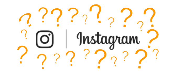 JAM-WHAT-IS-INSTAGRAM.png