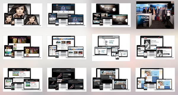 Mobile_Responsive_Designs__JAM_Graphics__NJ_Web_Design.png