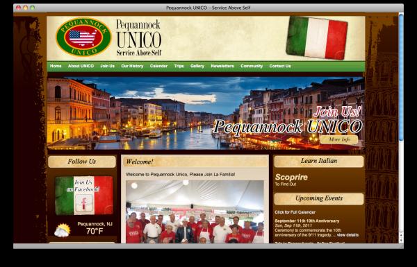 Pequannock_Unico__A_JAM_Graphics_Website.png