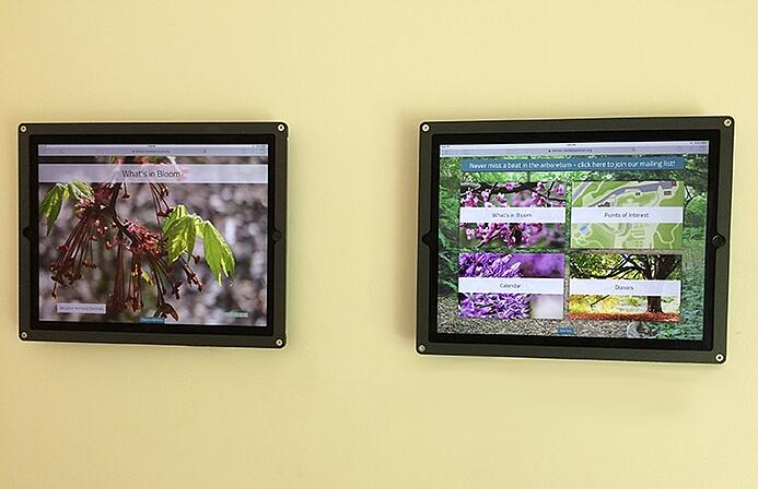 Virtual.Console.Reeves.Arboretum.jpg