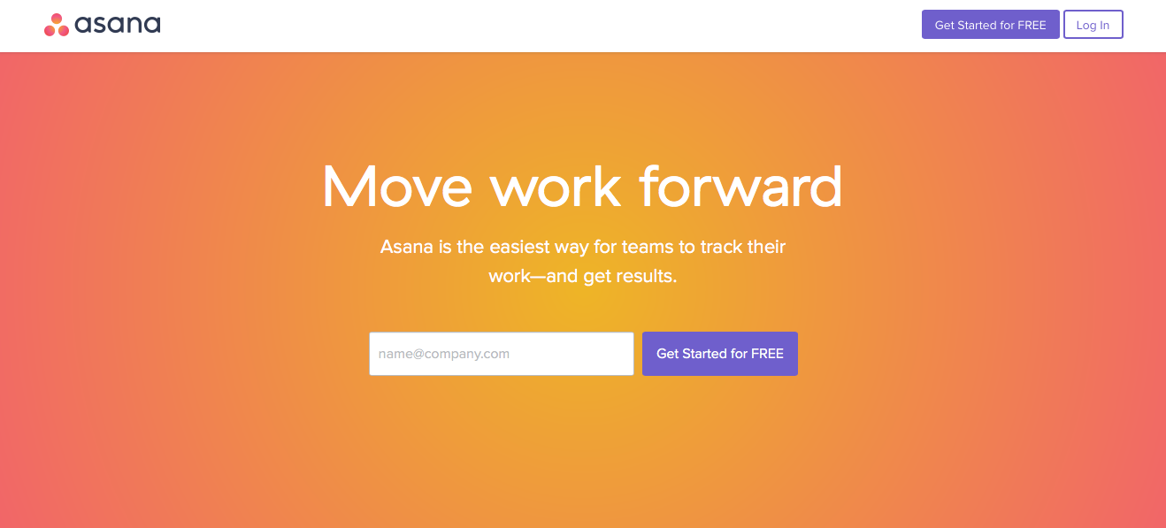asana home page.png