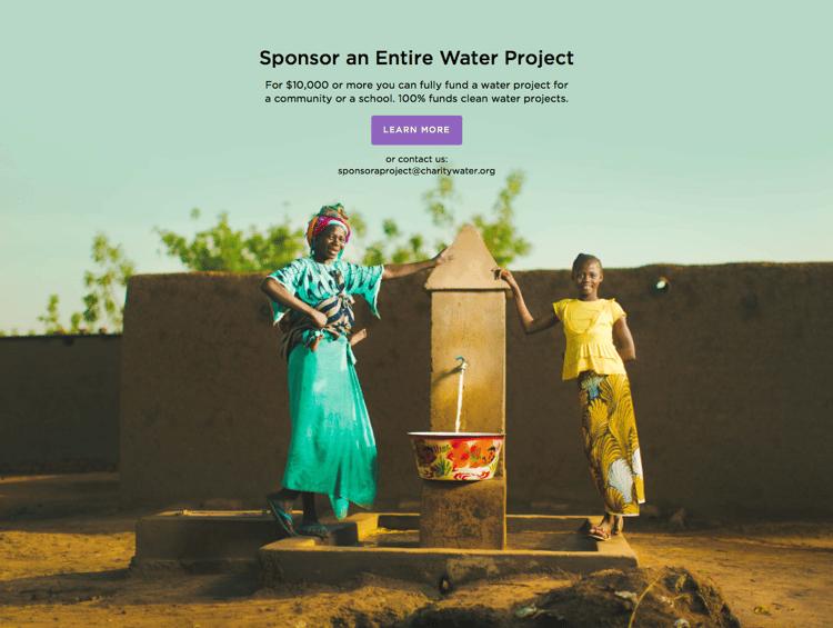 charity_water_screenshot.png