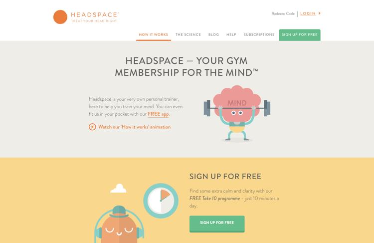 headspace_screenshot.png