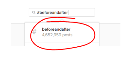 jam-instgram-hashtags-how-to-use.png
