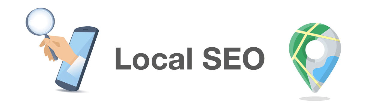local seo | JAM Graphics NJ