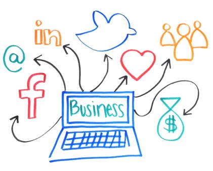 social_media_management__JAM_Graphics_NJ_Digital_Marketing-1