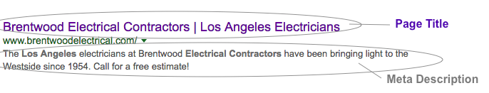 Brentwood Electrical Contractors.png