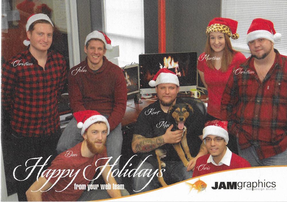 JAM Christmas 2016.jpeg